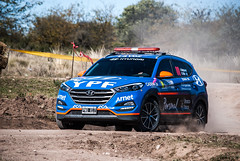 0239 - WRC Rally Argentina 2017 SS13