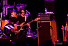 The Breeders @ The Majestic Theater-15