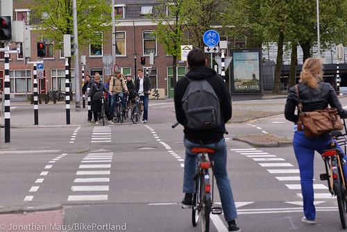 Utrecht study tour-42
