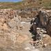 Gezer Bronze Age Gate