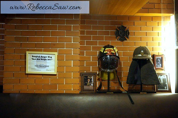 BKK- Firehouse Pub and restaurant - Best Burgers in Bangkok, rebeccasaw-013
