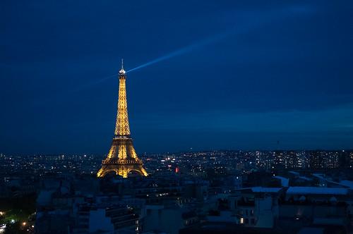 Paris - Wanderlust-12