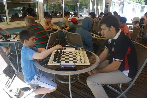 20130618_Festa Escacs_026