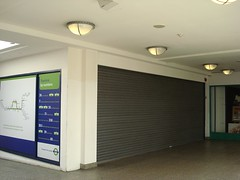 Picture of 1052-1053 Whitgift Centre