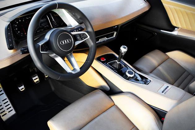 Audi-Sport-Quattro-Concept-4