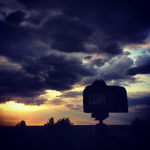 instagramapp square squareformat sunset nm newmexico iphoneography uploaded:by=instagram xproii foursquare:venue=4b47d640f964a520ea4026e3 2013 july photo photography image mabrycampbell squarecrop photographer usa us unitedstates unitedstatesofamerica countryside fav10 fav20 fav30 fav40 iphone