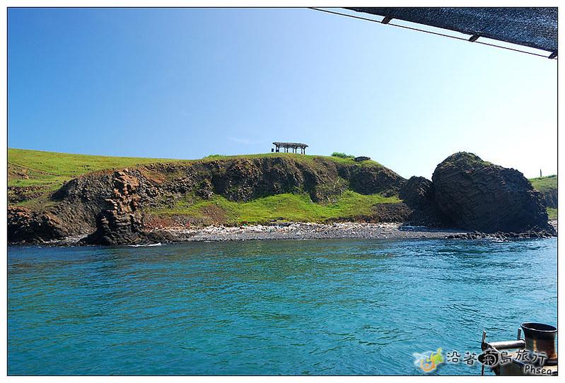 2013元貝休閒漁業_50