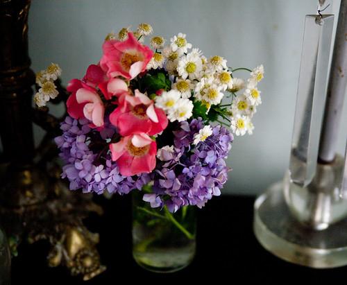 kris-flower