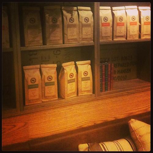#Kaffepaus i #Stockholm