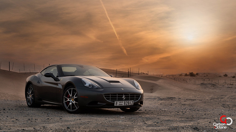 2013 - Ferrari - California-1.jpg