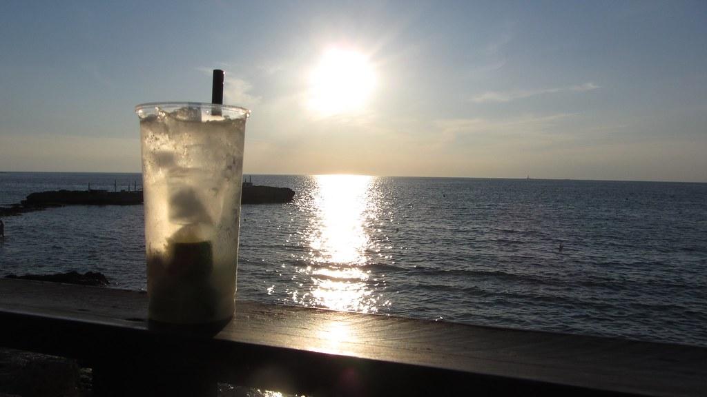 salento-puglia-estate-mare