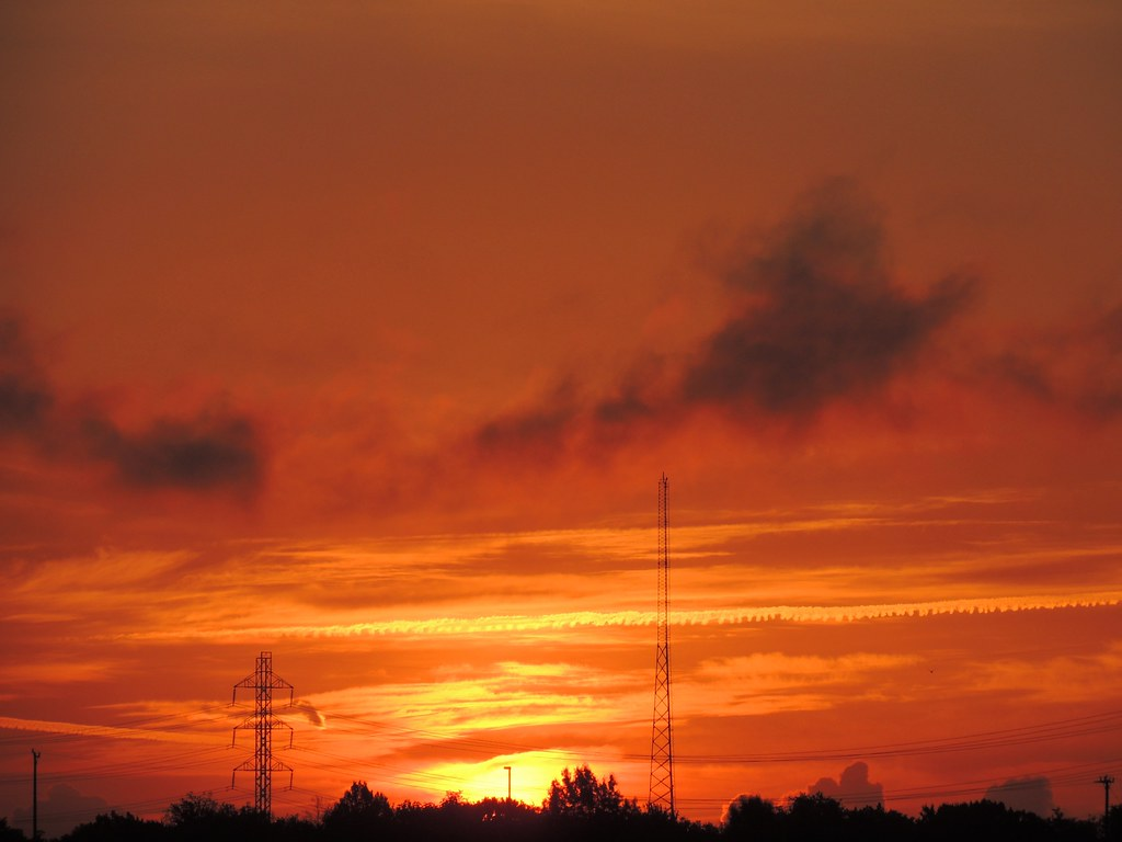Sacred San Antonio Tx Usa Sunrise Sunset Times