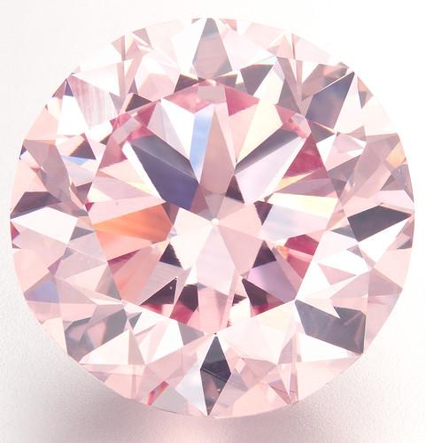 Harry-Winston-12_04ct-Fancy-Intense-Pink-1