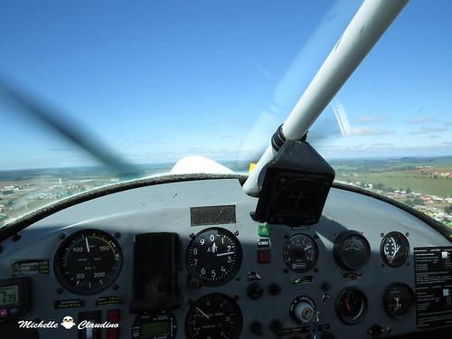 2º EVAER-  Encontro Vacariense de Aeromodelismo 3 e 4 de Agosto 2013 9445203018_1b30684a6b