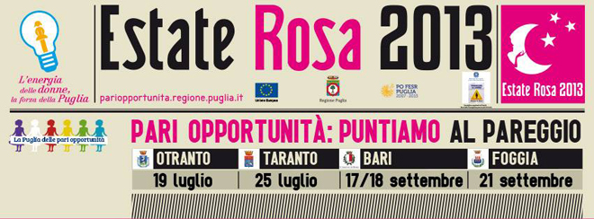 estate-rosa-2013-elda-renna