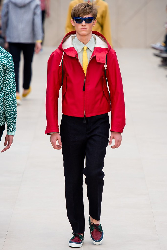 Callum Ball3002_SS14 London Burberry Prorsum(vogue.co.uk)
