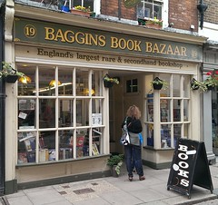 bookshop-baggins