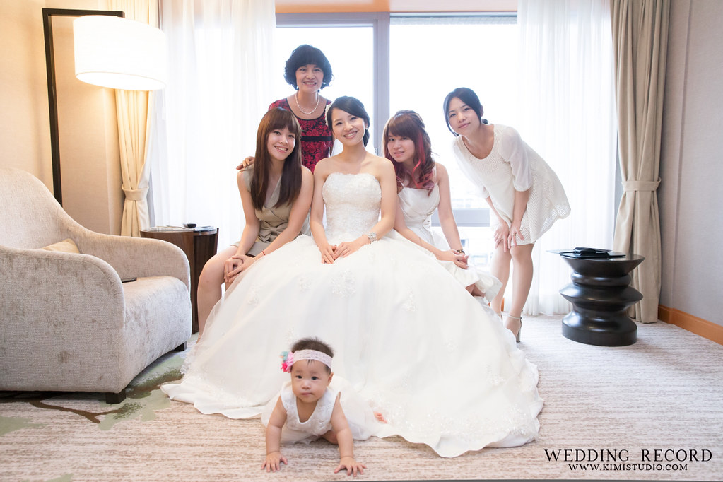 2013.07.12 Wedding Record-020
