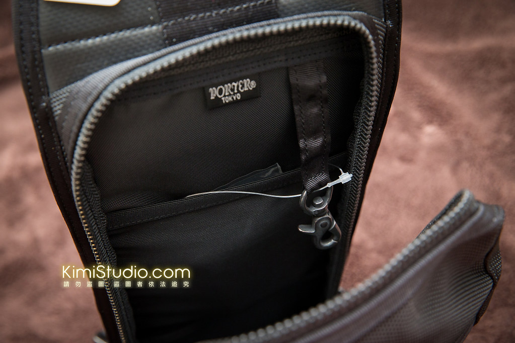 2013.05.09 Yoshida Porter ONE SHOULDER BAG-011