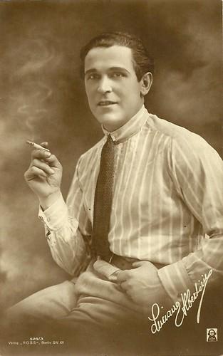 Luciano Albertini