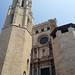 BCN16_Girona_14