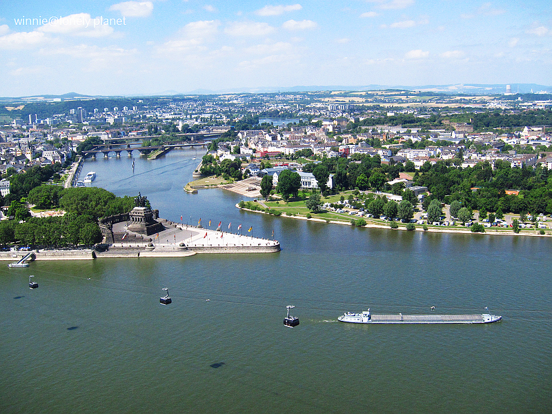 Koblenz_S95 (22)