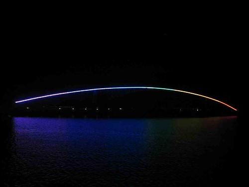 07-2013澎湖-西瀛虹橋