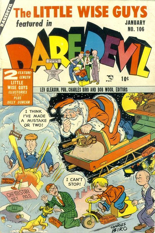 Daredevil106-01