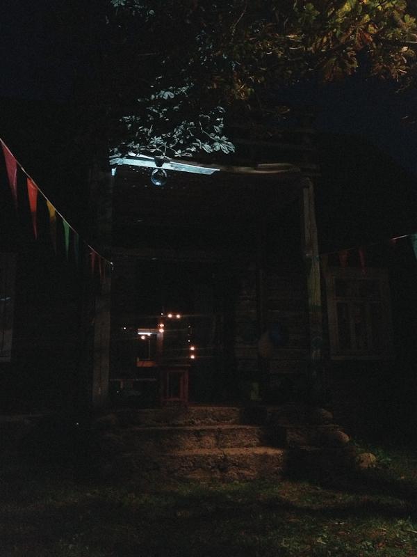 2013-08-24 21.32.04