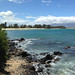 Small photo of Paia, Maui, Hawaii