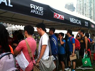 axn-axe-apollo-challenge.jpg