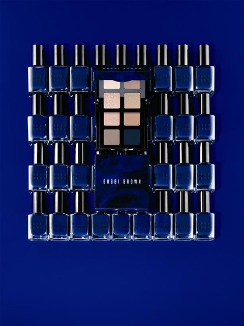 bobbi-brown-navy-nude-collection