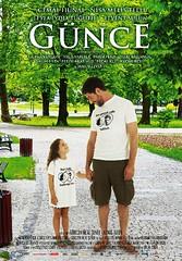 Günce (2013)