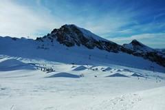 Otvíračka sezóny od Freeride.cz/ski Camp na Kaprunu!