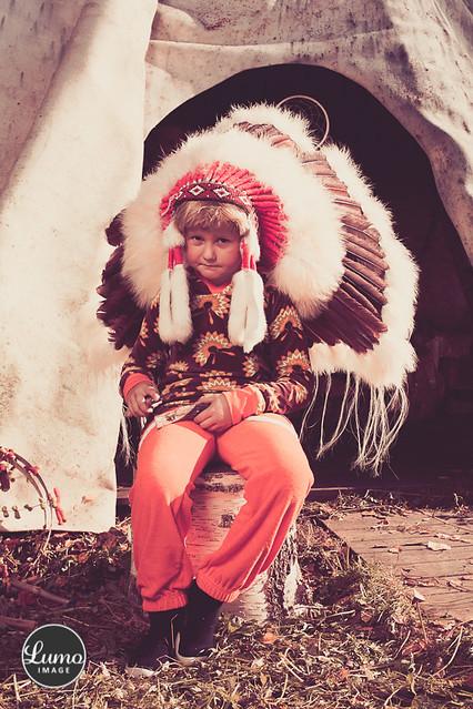 Metsola_Indians-8602