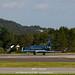 Aviation: Dassault Falcon