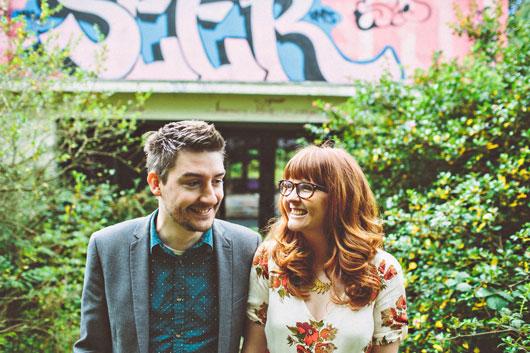 Vicki&Dave4