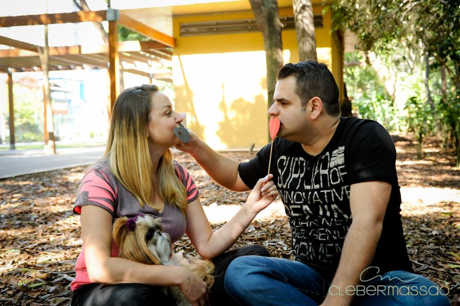 Renato e Vanessa-12