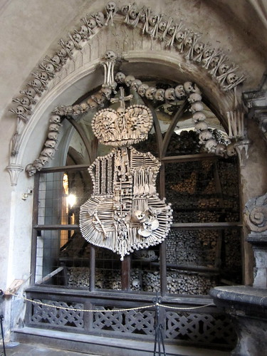 Wappen der Familie Schwarzenberg