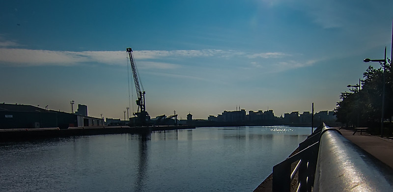 leith docks_04