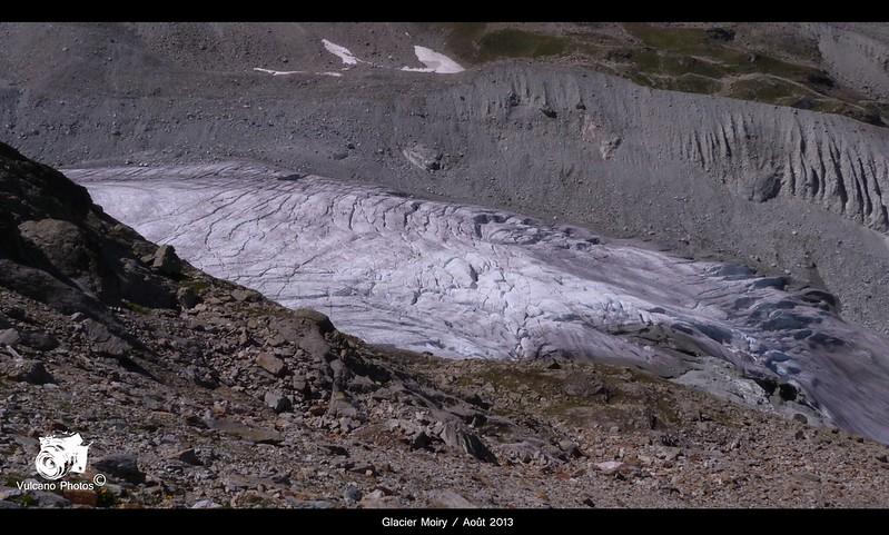glacier moiry3