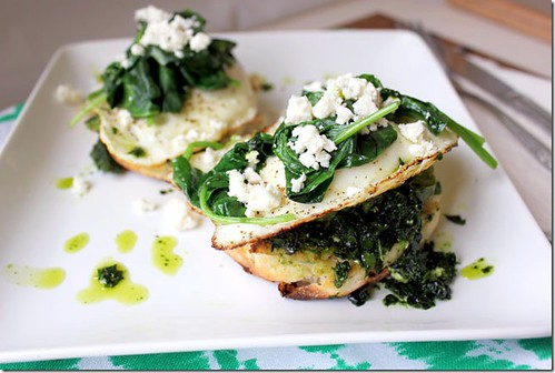 Geen-Egg-Stack_Kale-Herb-Spread_LYK1_thumb