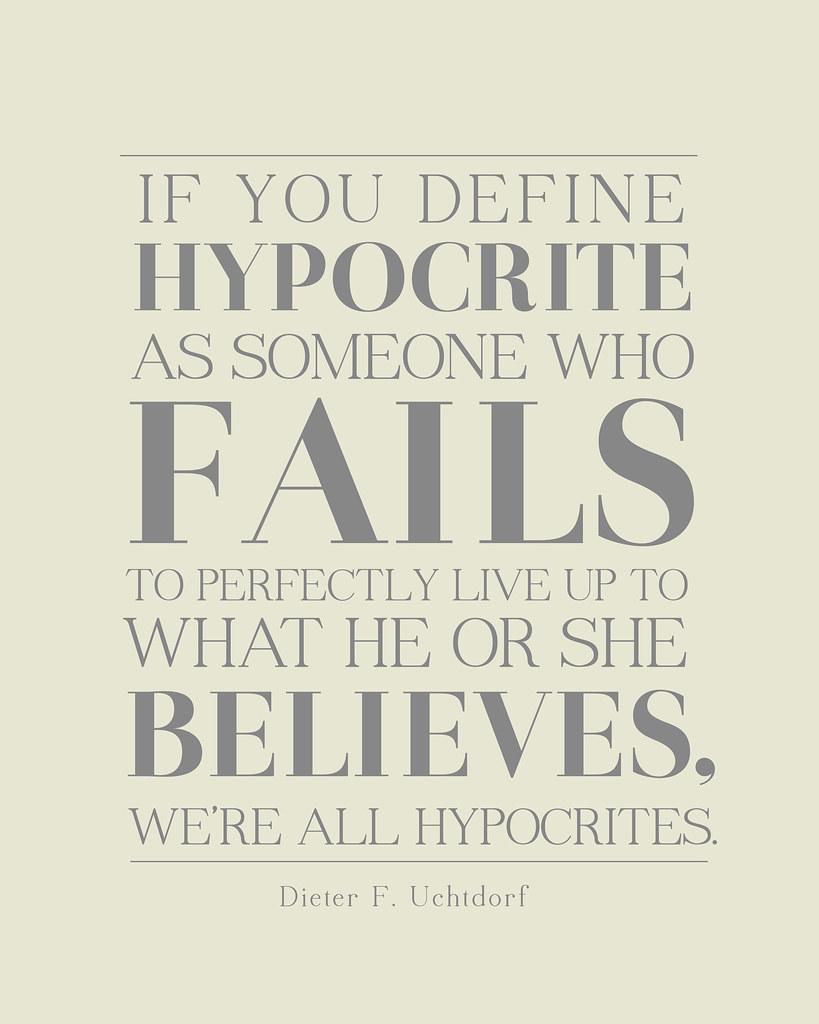 Hypocrite_Dieter