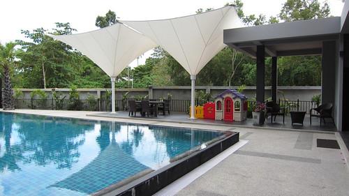 Koh Samui Chanweg Noi Pool Villa サムイ島 チャウエンノイプールヴィラ (56)