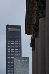 Urban058-003