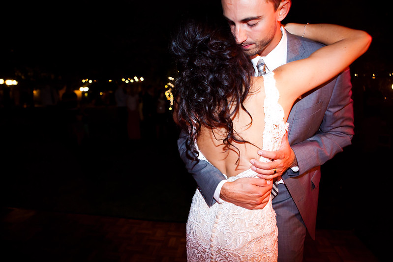 Tori and Chace Wedding Favorites-154