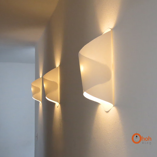 paper-wall-lamp