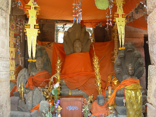 Battambang-Wat Ek (11)