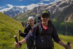 Elbrus 07 2013 (12)