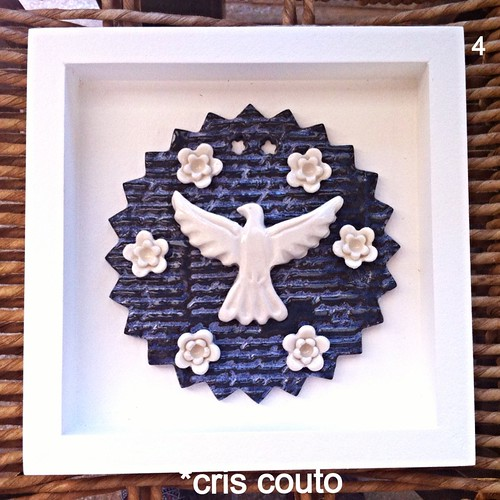 """Novos """"Divinos"""" by cris couto 73"""